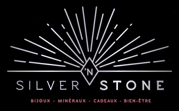 Silver n Stone
