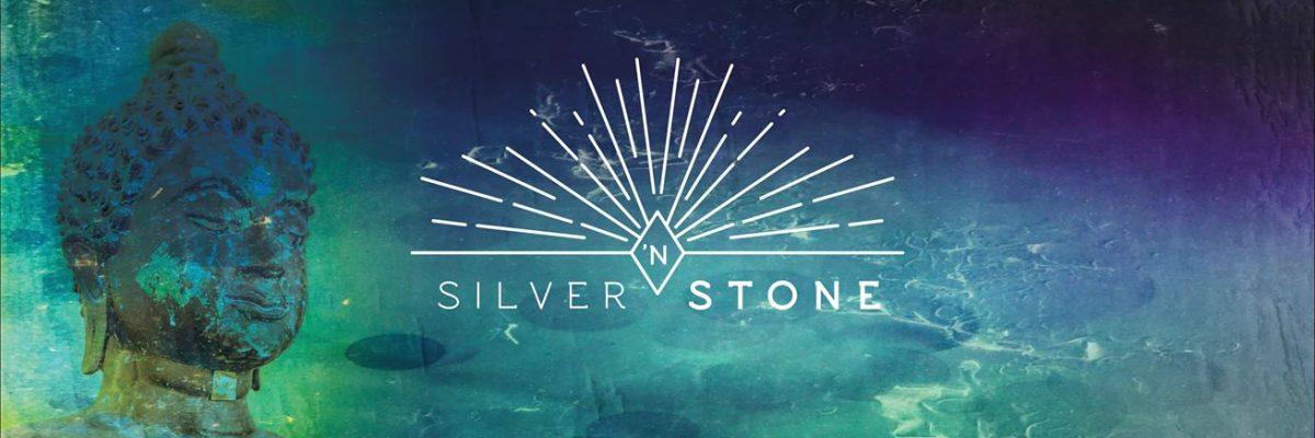 Silver_Header